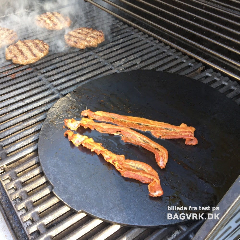 bagestaal-bacon-grill