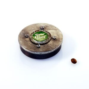 noeglehaenger-hoejtalermagnet-genbrug