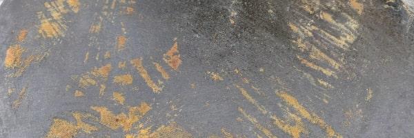 rengoering-af-bagestaal-broed2